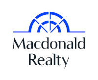 Vancouver Real Estate Agency