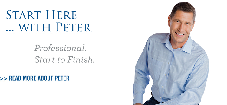 Read more about Peter